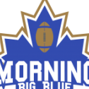 MorningBigBlue