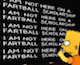 JimmyFartball